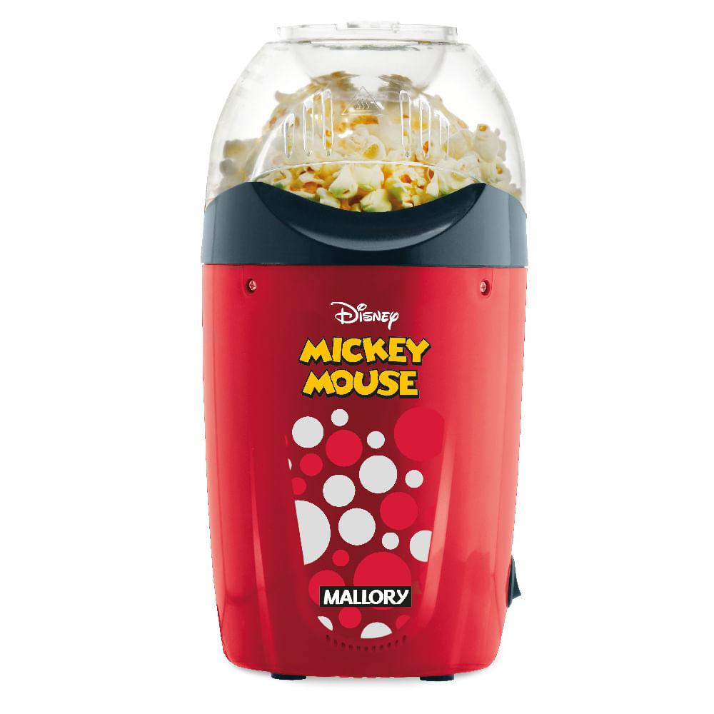pipoqueira-mallory-disney-mickey-127v-b98700141-dis13327-2