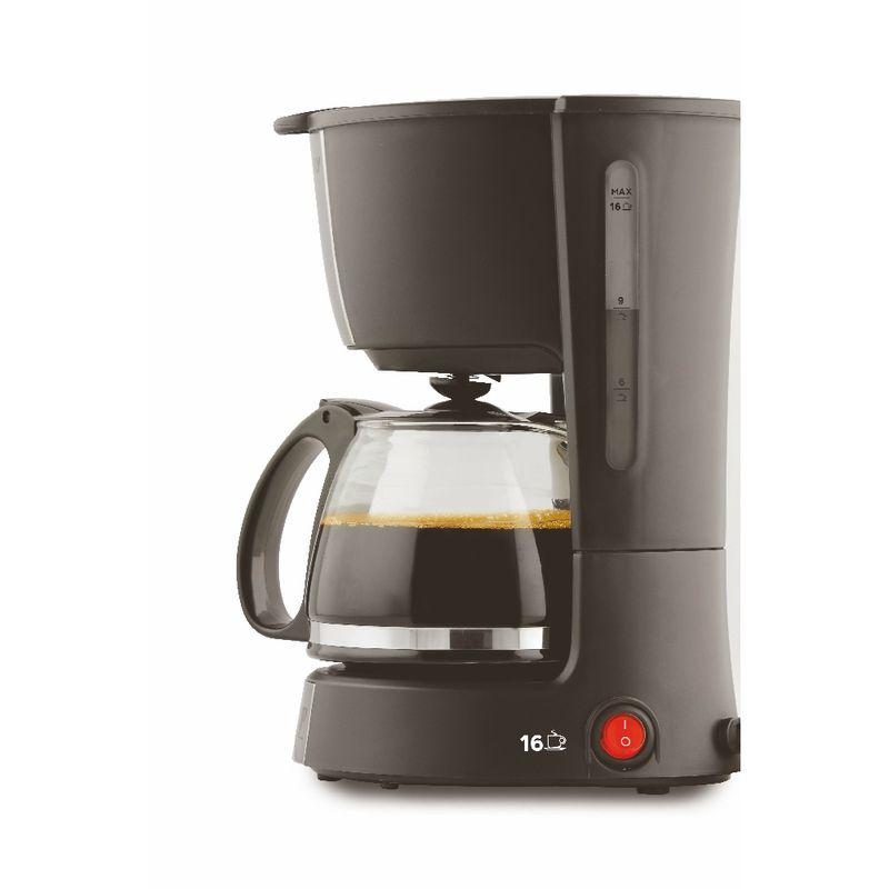 cafeteira-mallory-aroma-preta--16-xicaras-110v-b92000461-gre19542-1