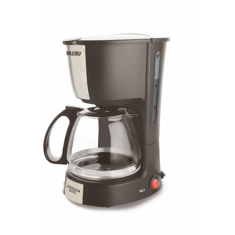 cafeteira-mallory-aroma-preta--16-xicaras-110v-b92000461-gre19542-3