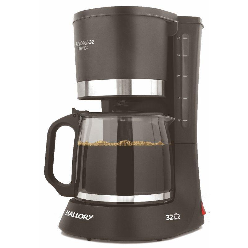 cafeteira-mallory-aroma-preta--32-xicaras-220v-b92000572-gre19545-1
