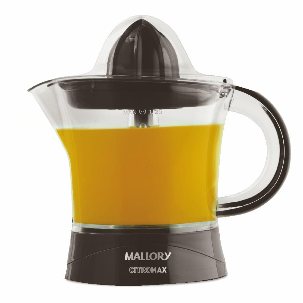 espremedor-mallory-citromax-black-110v-b92400211-gre19546-1