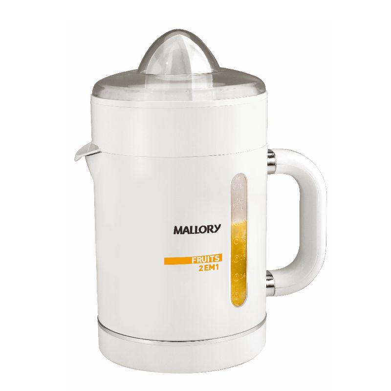 espremedor-mallory-fruits-b92400202-2-em-1-220v-gre19549-1