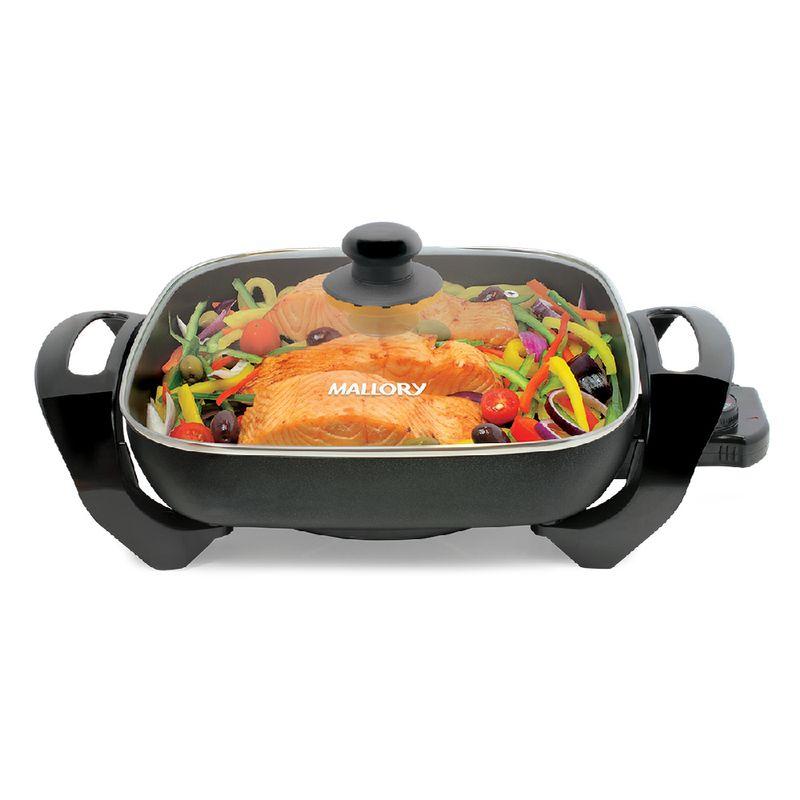 panela-eletrica-mallory-gourmet-preta-30cm-110v-b98700151-gre19564-1
