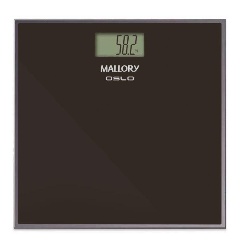 balanca-digital-mallory-oslo-b99000110-preta-gre19576-1