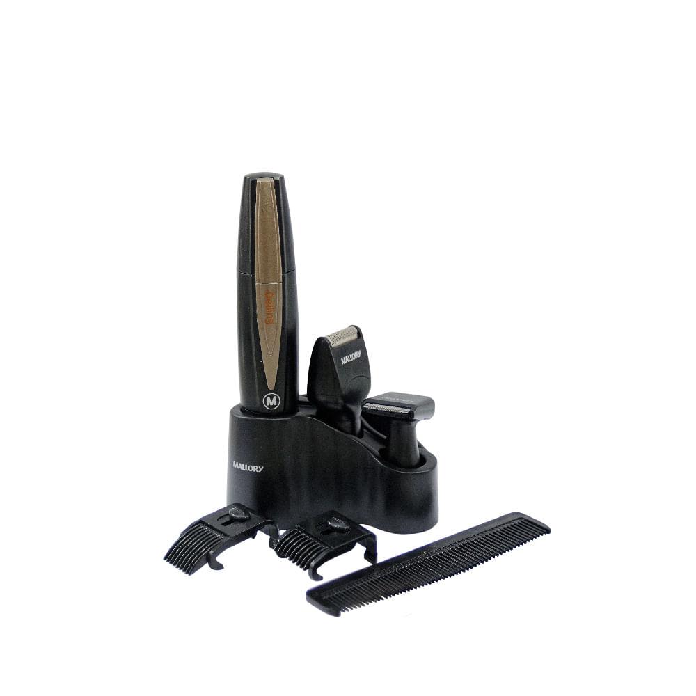 kit-aparador-mallory-wet-dry-delling-b90200220-gre19580-2