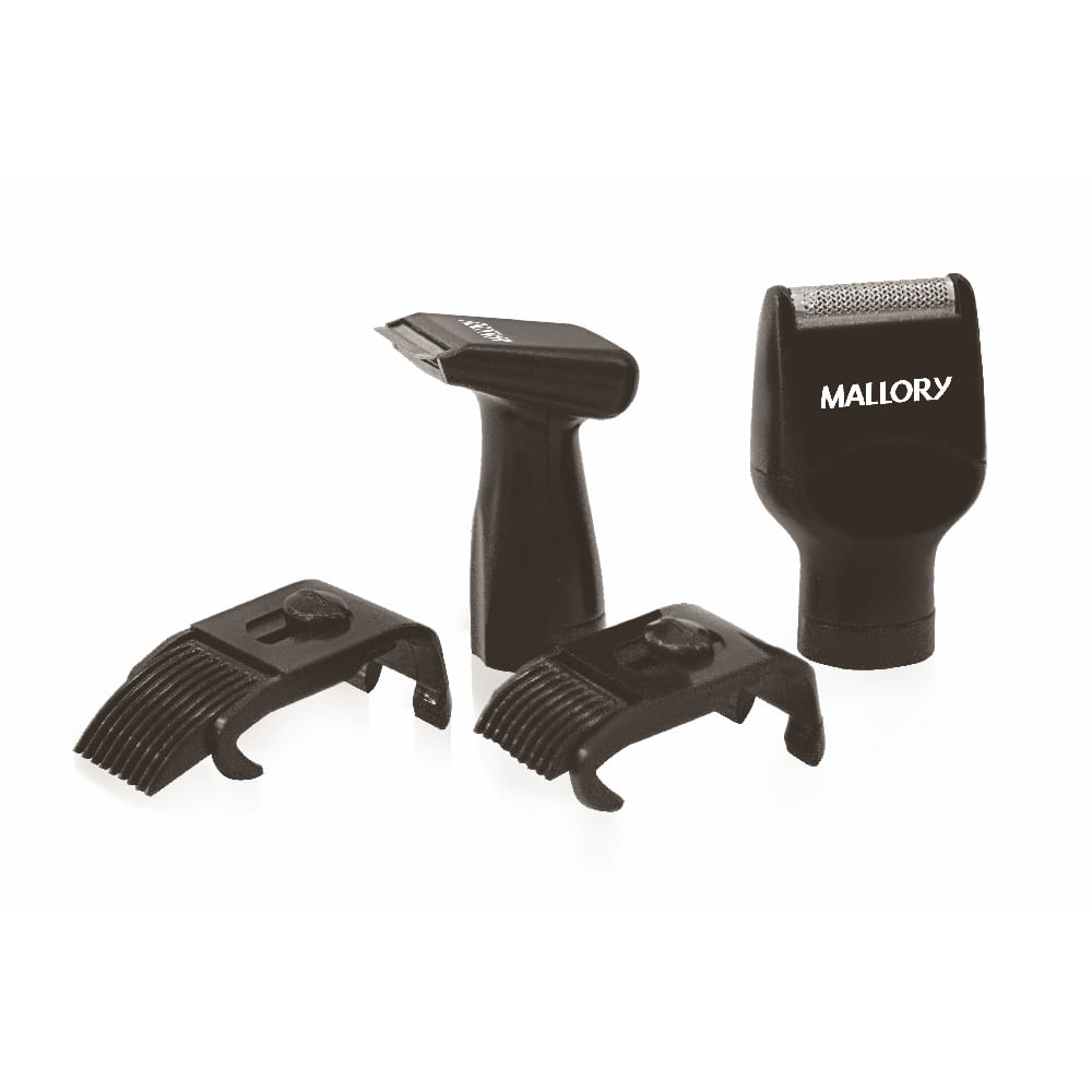 kit-aparador-mallory-wet-dry-delling-b90200220-gre19580-3