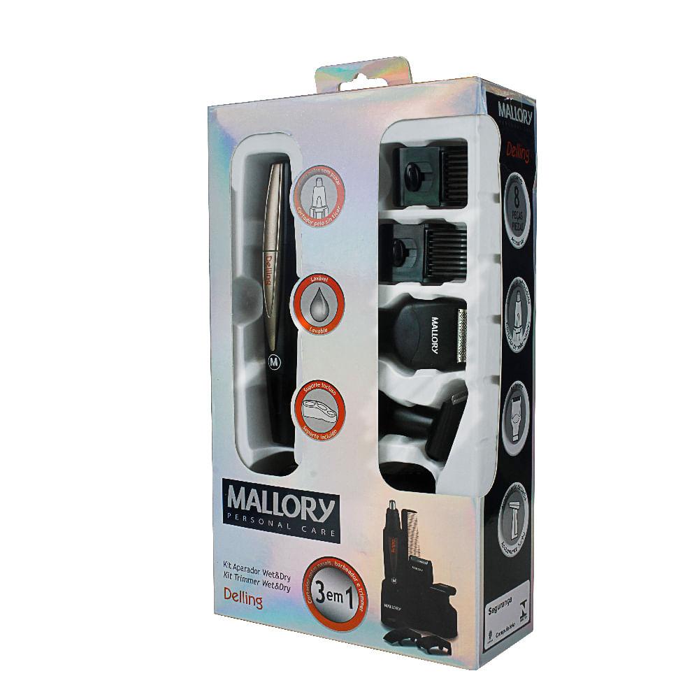 kit-aparador-mallory-wet-dry-delling-b90200220-gre19580-4
