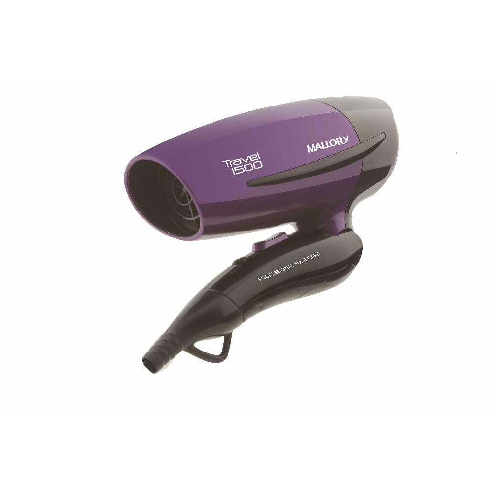 secador-mallory-travel-b90000350-lilaspreto-bivolt-1500w-gre19585-3