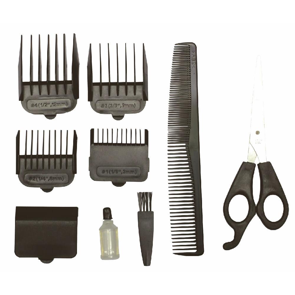 cortador-de-cabelo-mithos-power-127v-b90200201--mallory-gre22456-1