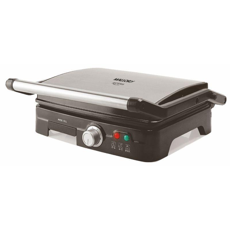 grill-mallory-asteria-127v-b96800701-gre22460-1