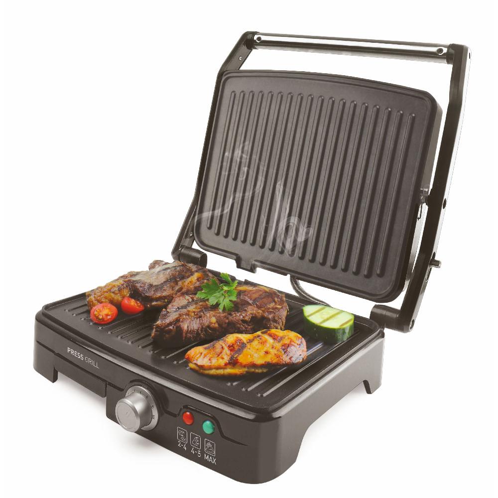 grill-mallory-asteria-127v-b96800701-gre22460-2
