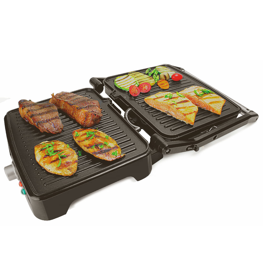 grill-mallory-asteria-127v-b96800701-gre22460-3