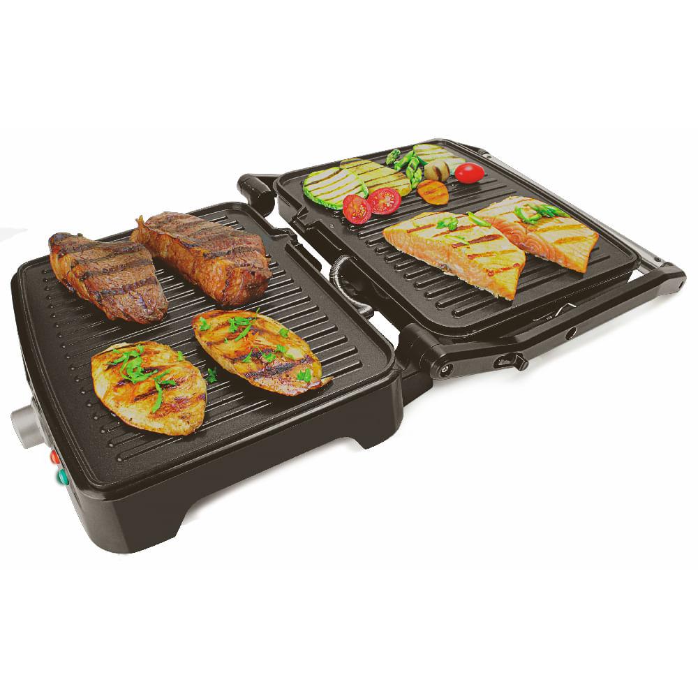 grill-mallory-asteria-220v-b96800702-gre22461-3
