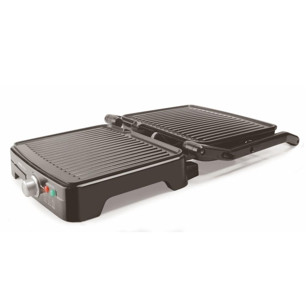 grill-mallory-asteria-220v-b96800702-gre22461-4
