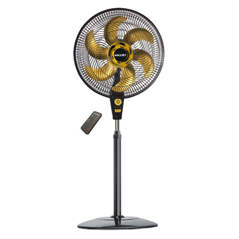 ventilador-air-timer-ts--preto-gold-220v-gre29383-220-1