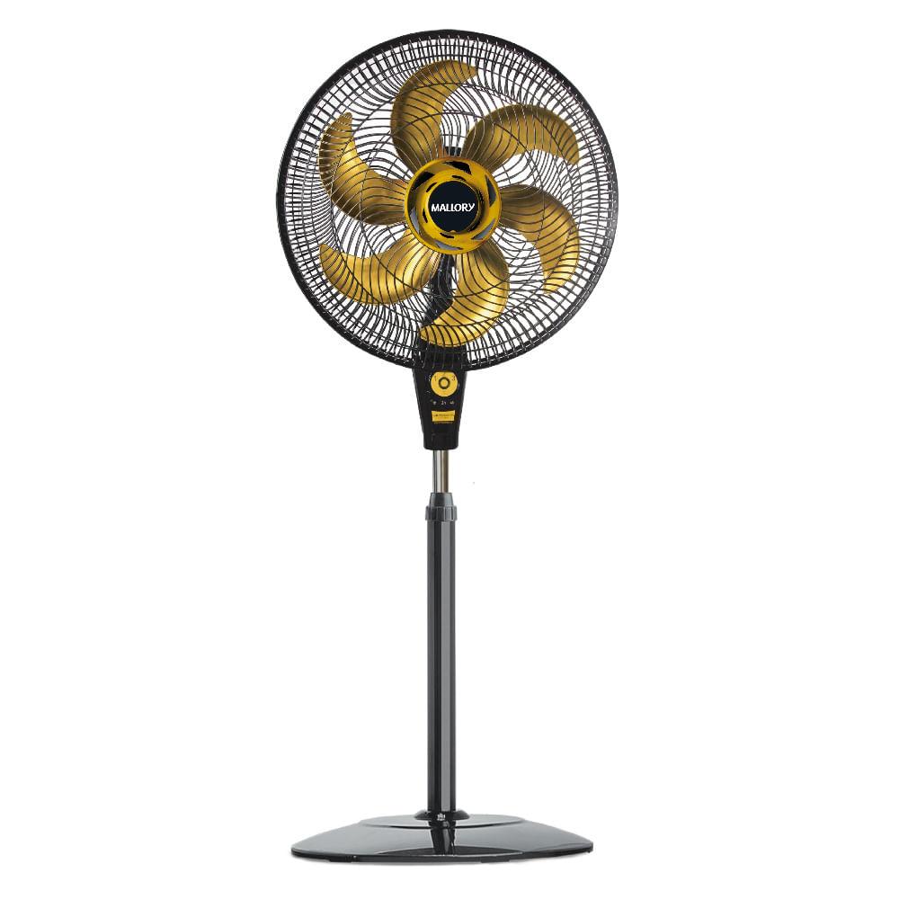 ventilador-air-timer-ts--preto-gold-220v-gre29383-220-3
