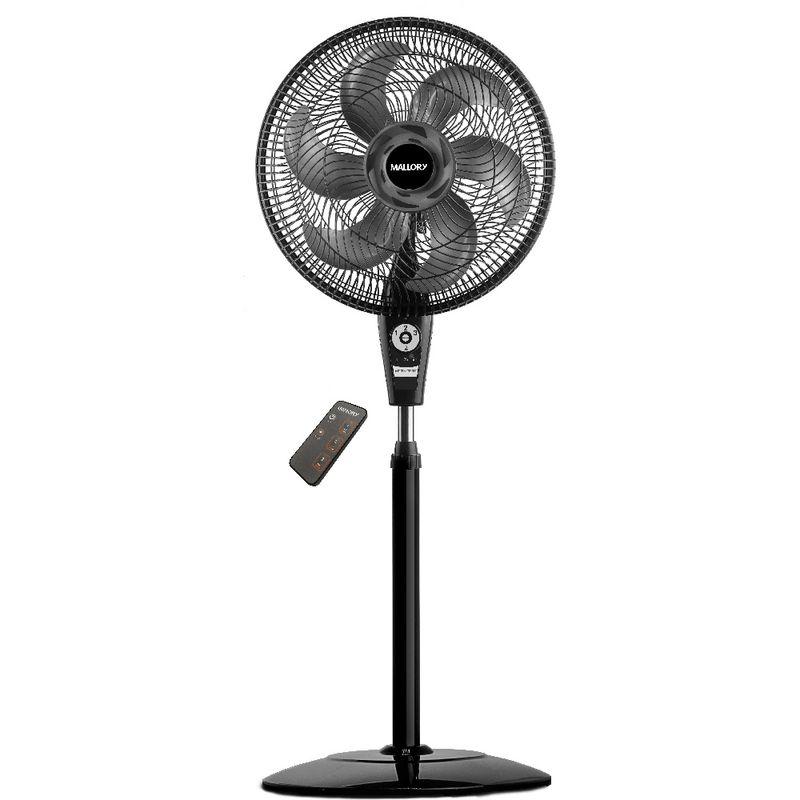 ventilador-air-timer-ts--220v-gre29385-220-1