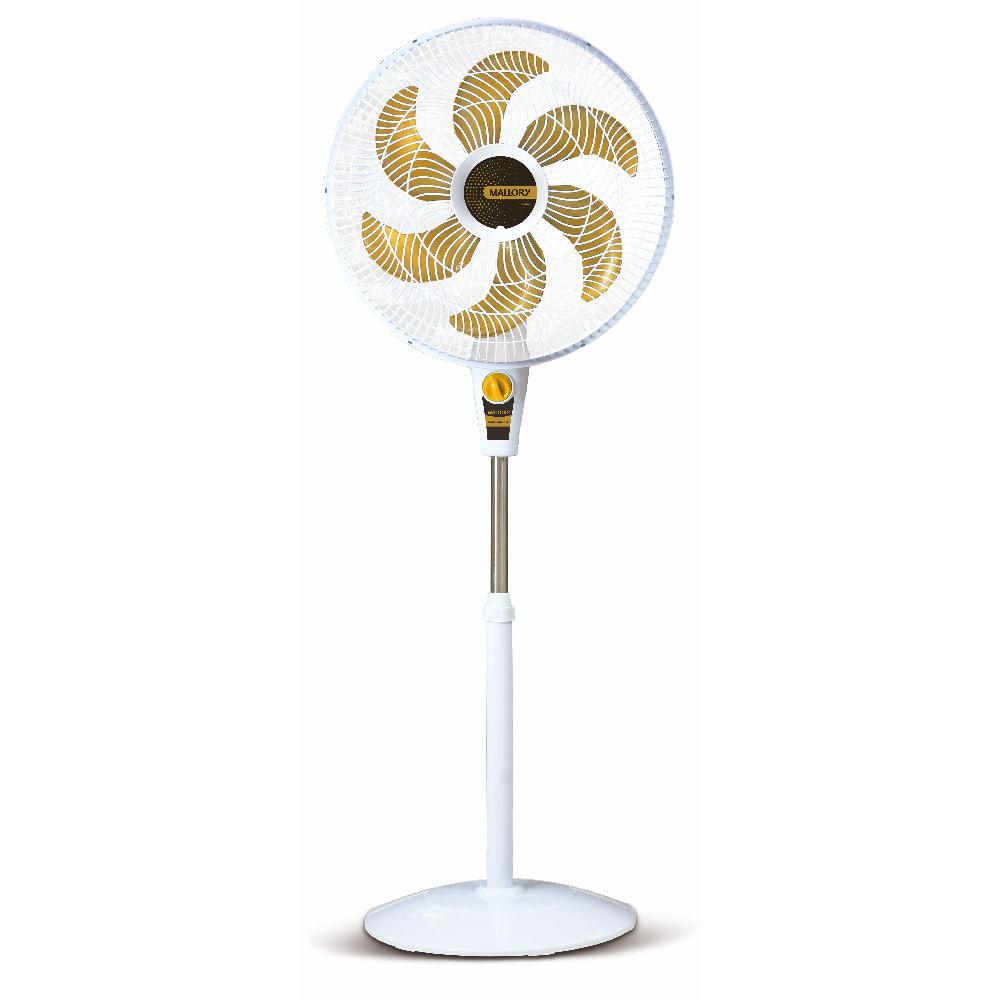 ventilador-delfos-ts--br-gold-127v-gre29386-110-1