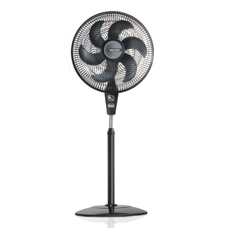 ventilador-delfos-ts--220v-gre29388-220-1