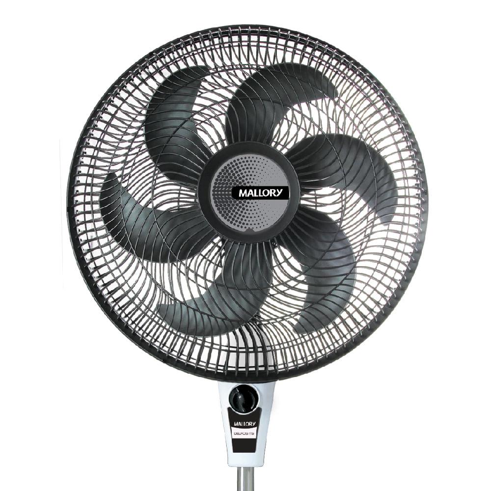 ventilador-delfos-ts-style-127v-gre29389-110-1