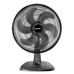 ventilador-ts40--pr-127v-gre29395-110-1