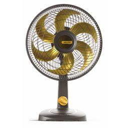 ventilador-ts30-gold-pr-127v-gre29398-110-1