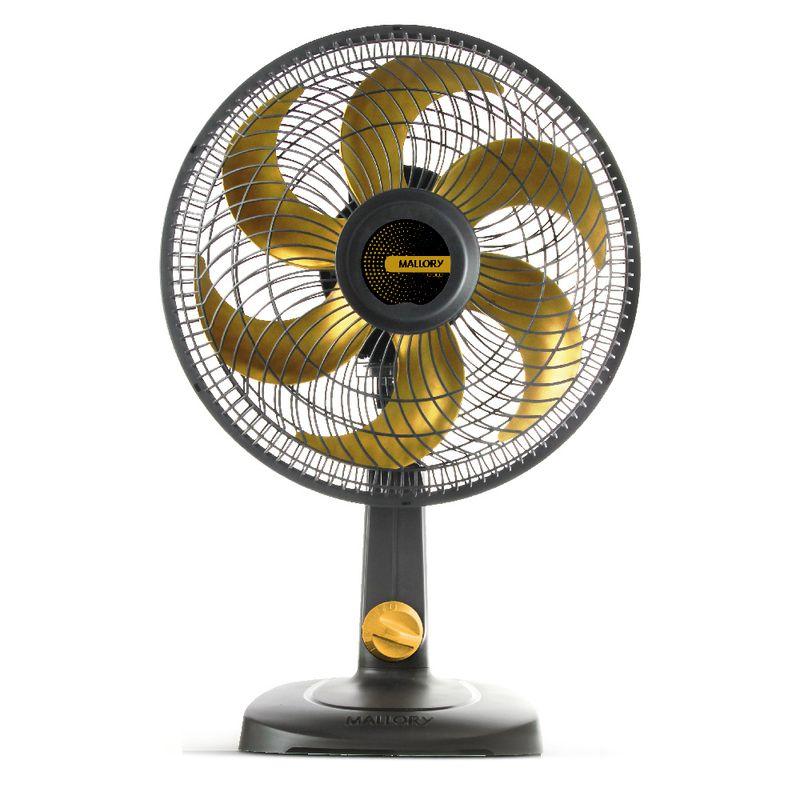 ventilador-ts30-gold-pr-220v-gre29398-220-1