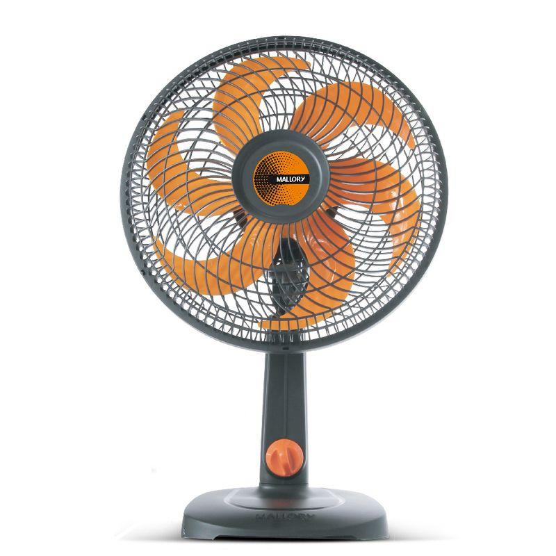 ventilador-ts30-laranja-220v-gre29402-220-1