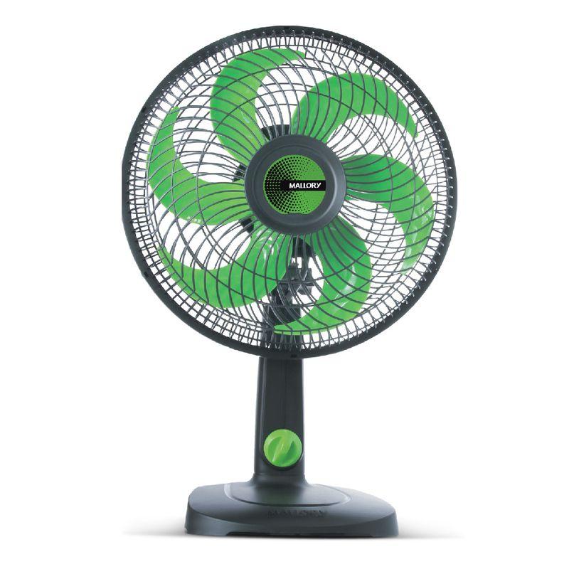 ventilador-ts30-verde-220v-gre29403-220-1