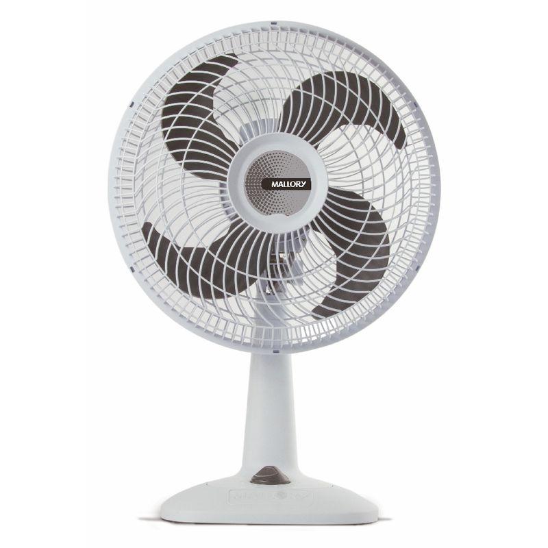 ventilador-eco-ts30-br-127v-gre29406-110-1