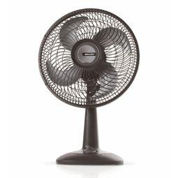 ventilador-eco-ts30-pr-127v-gre29407-110-1