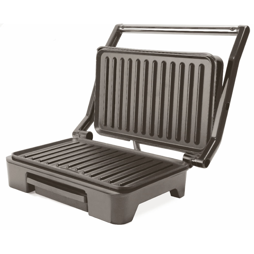 grill-asteria-compact-127v-gre29422-110-2