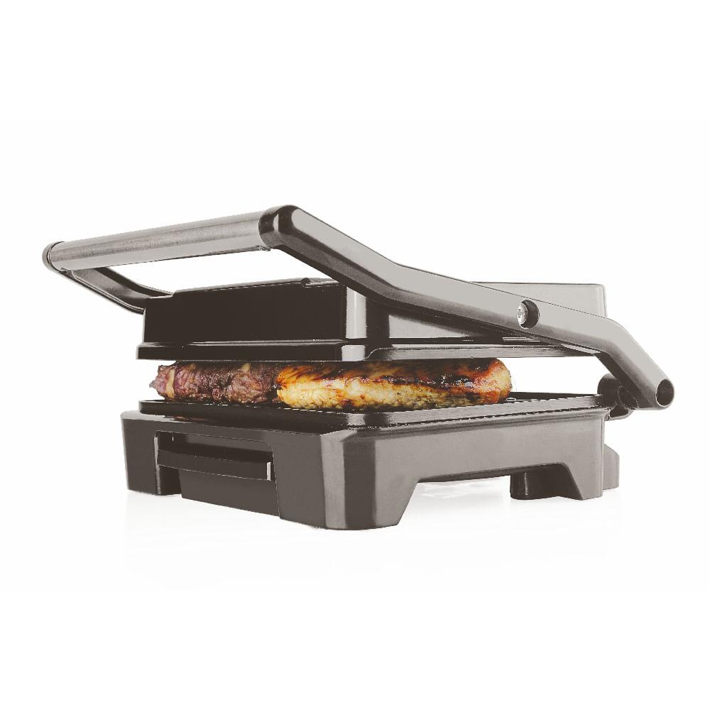grill-asteria-compact-127v-gre29422-110-3