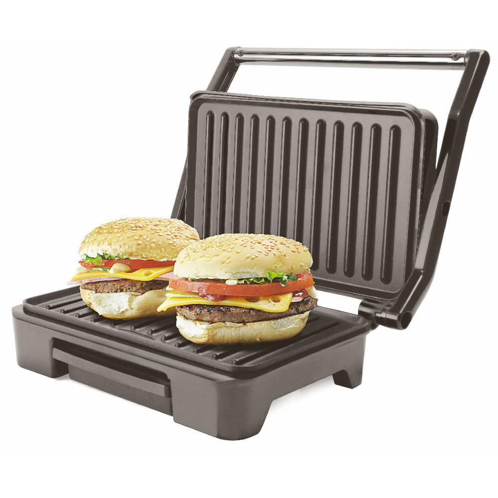 grill-asteria-compact-127v-gre29422-110-4