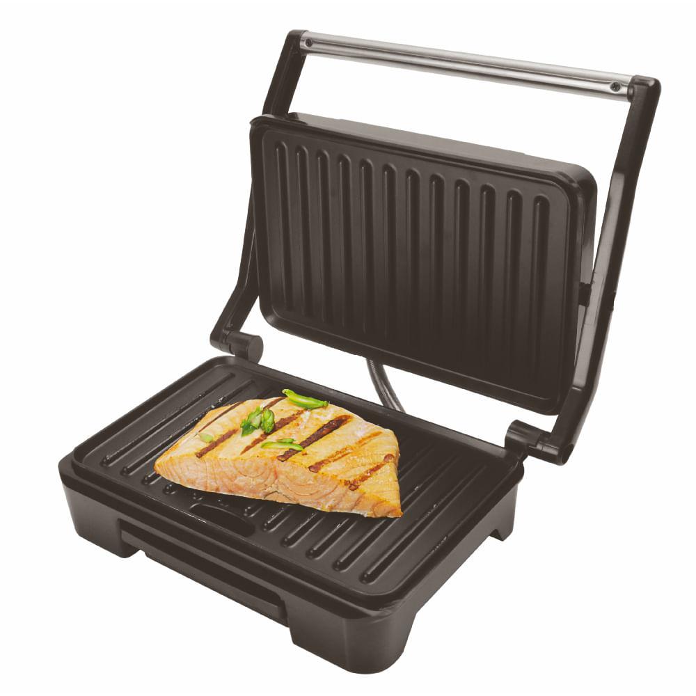 grill-asteria-compact-127v-gre29422-110-5