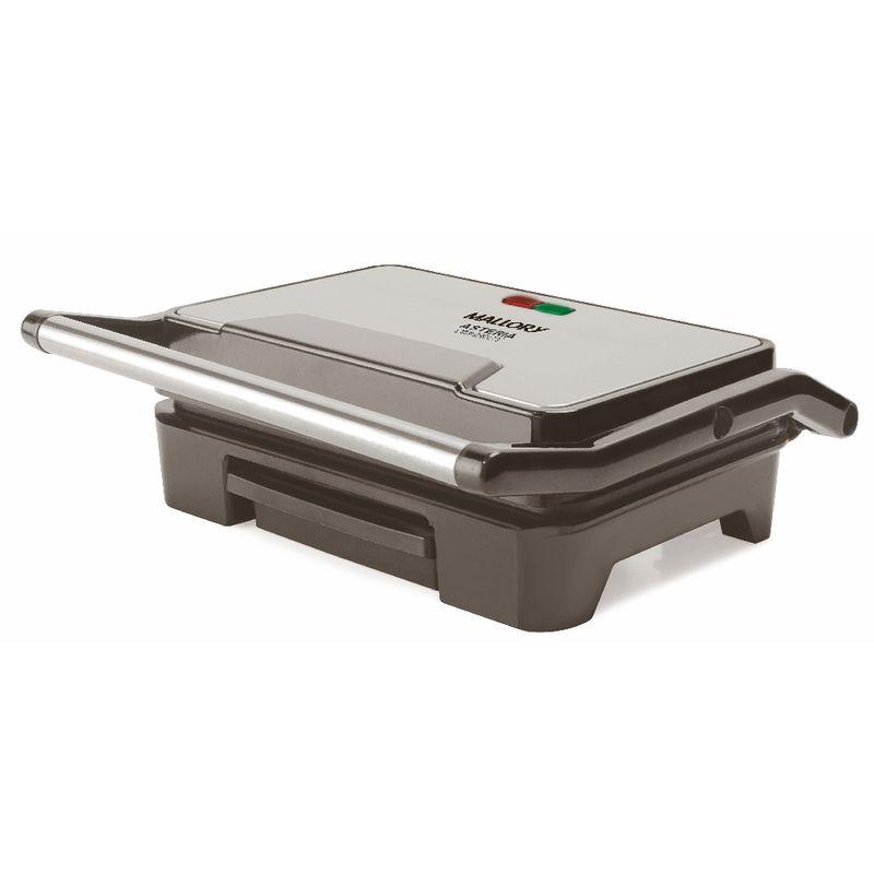 grill-asteria-compact-220v-gre29422-220-1