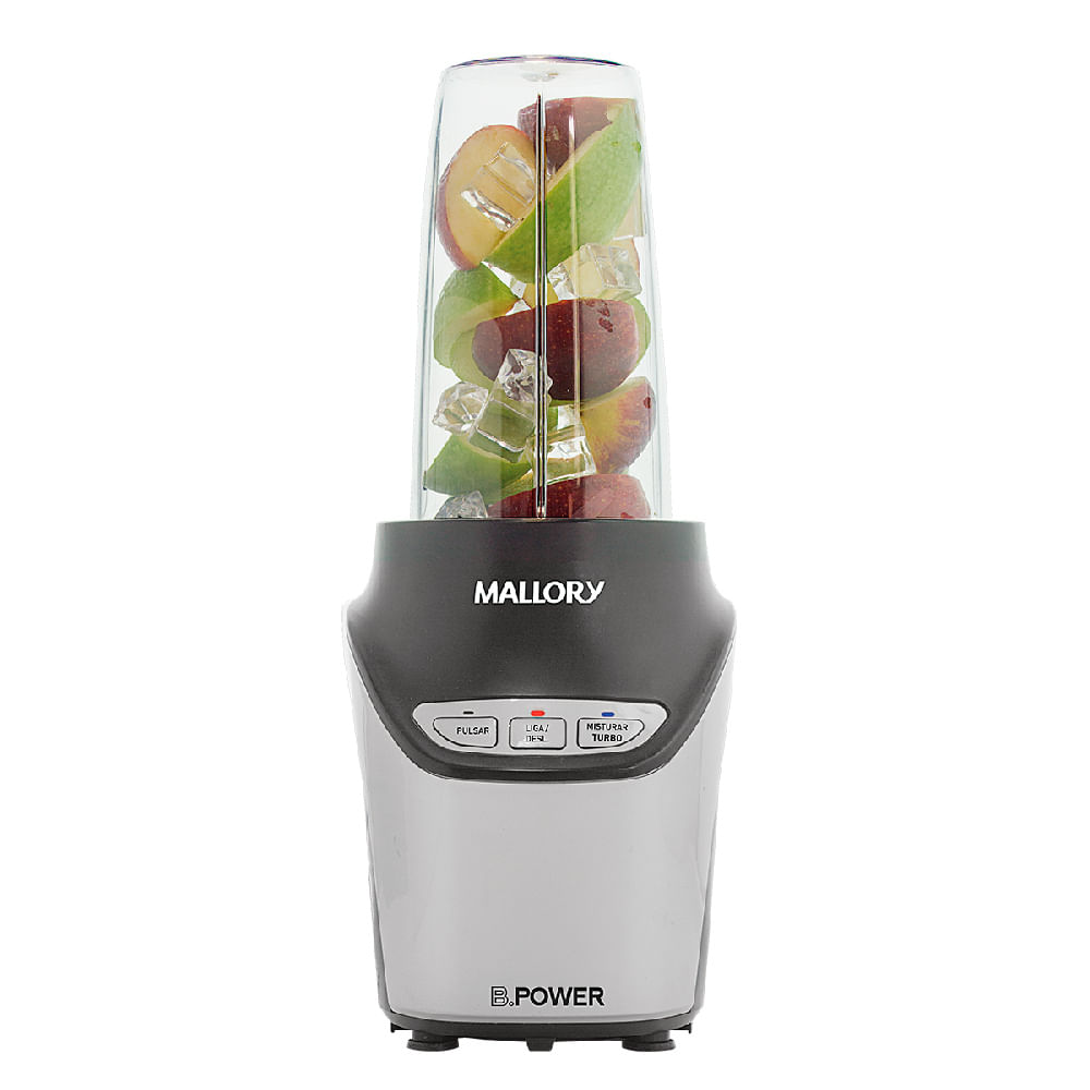 liquidificador-super-blender-power-1000w-127v-gre29424-110-1