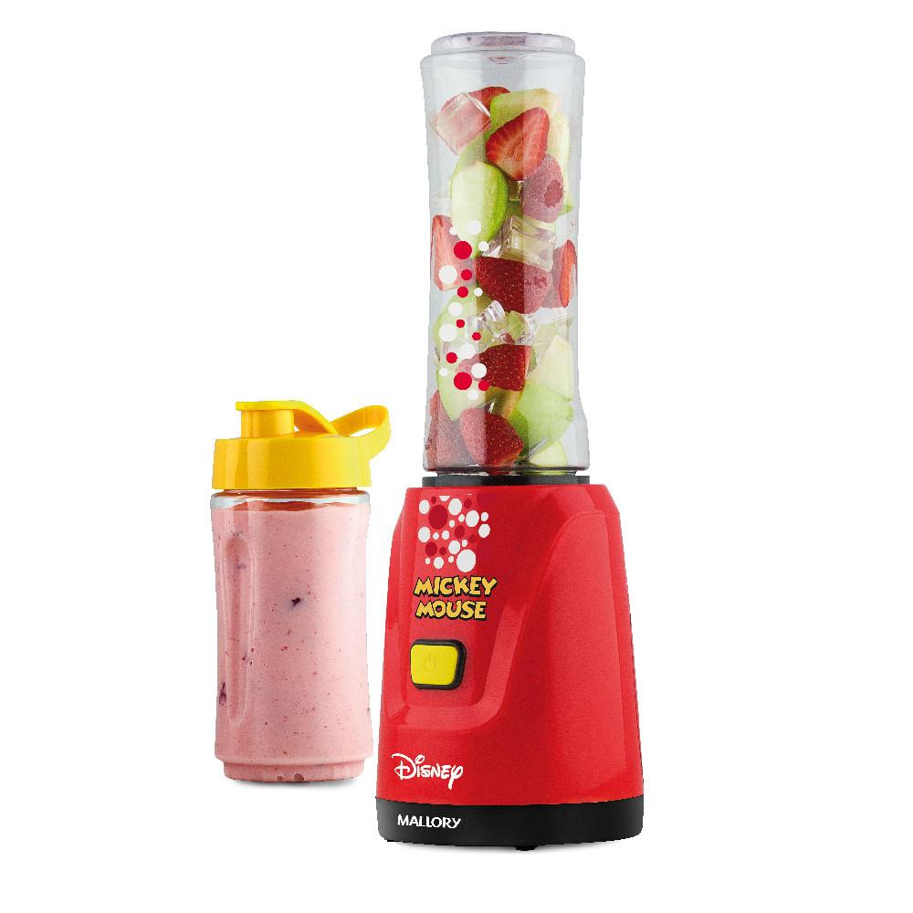 liquidificador-individual-mickey-mouse-disney-127v-gre29425-110-2