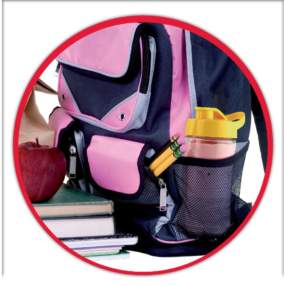 liquidificador-individual-mickey-mouse-disney-127v-gre29425-110-4