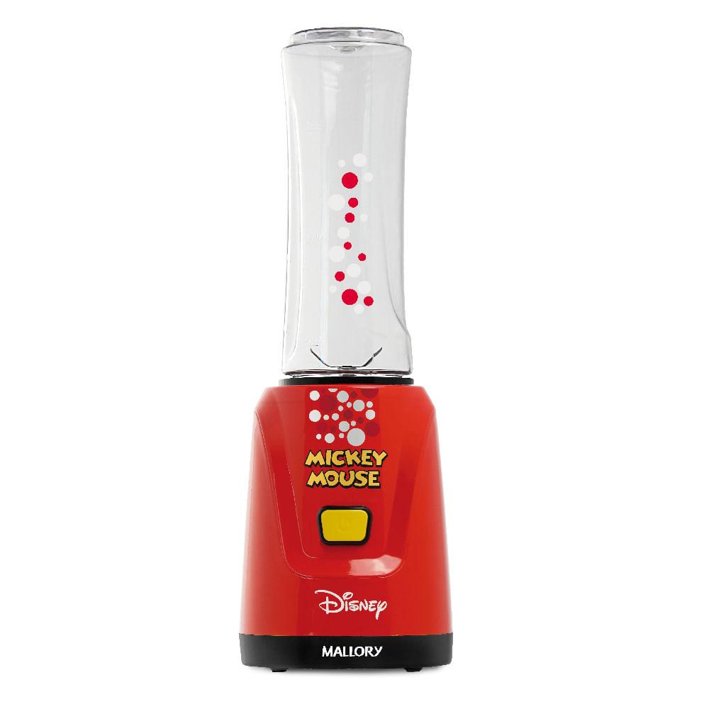 liquidificador-individual-mickey-mouse-disney-220v-gre29425-220-1