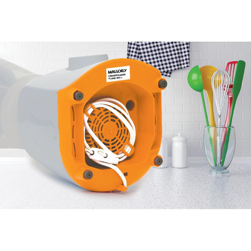 liquidificador-flash-mix---br-lr-220v-gre29432-220-4