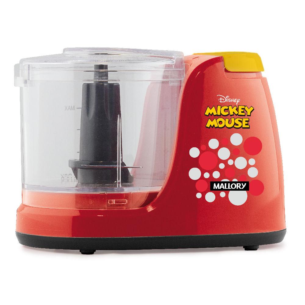 processador-mickey-mouse-disney-127v-60hz-gre29454-110-2