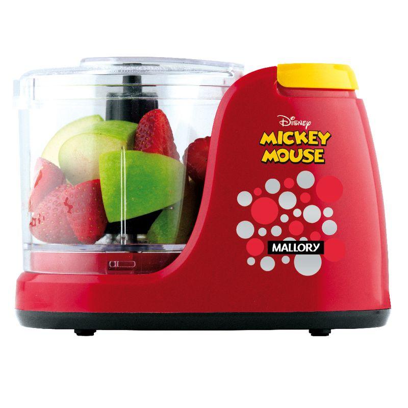 processador-mickey-mouse-disney-220v-60hz-gre29454-220-1