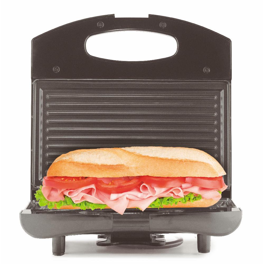 sanduicheira-grillmax-inox-127v-gre29456-110-5