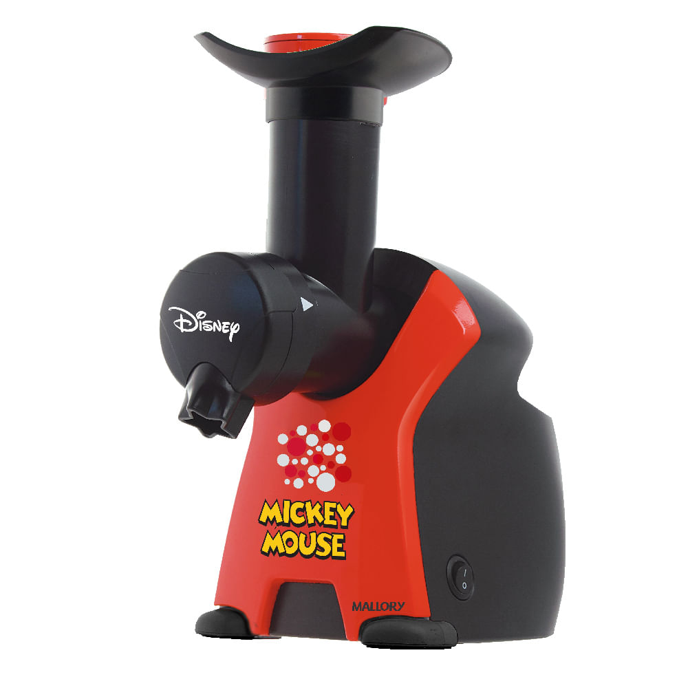 sorveteira-mickey-mouse-127v-60hz-gre29458-110-2