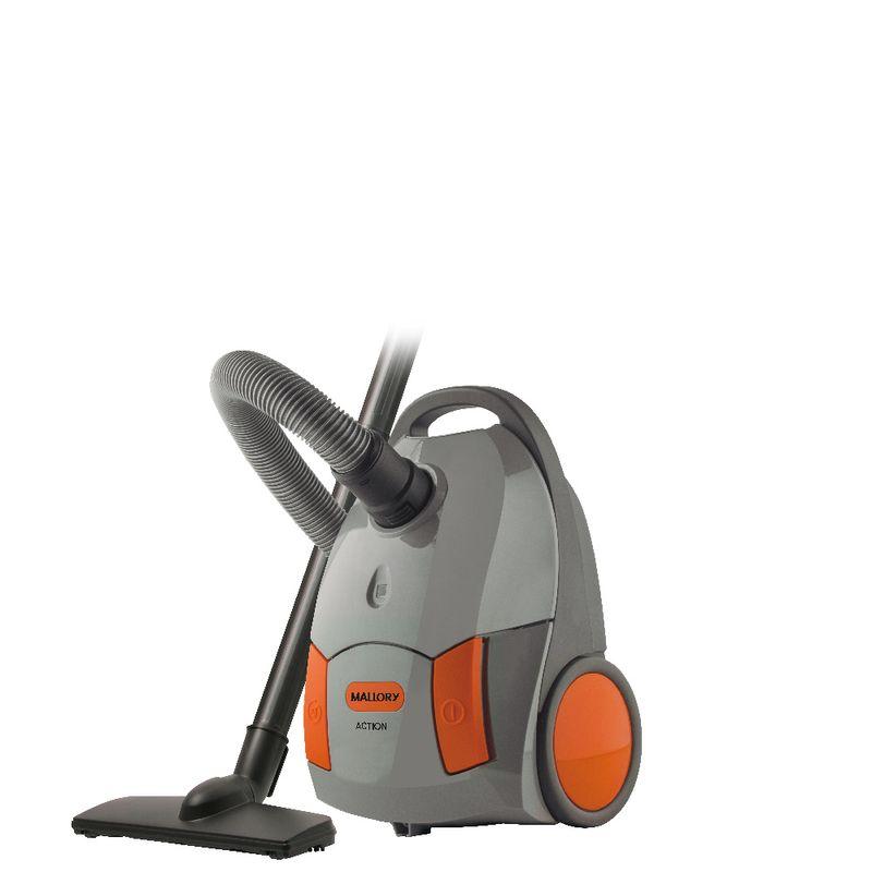 aspirador-de-po-compacto-action-127v-gre29459-110-1