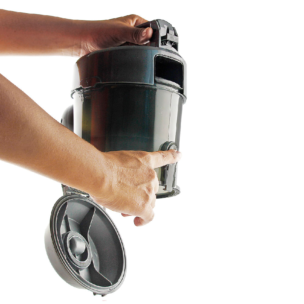 aspirador-de-po-cyclone-127v-gre29460-110-1