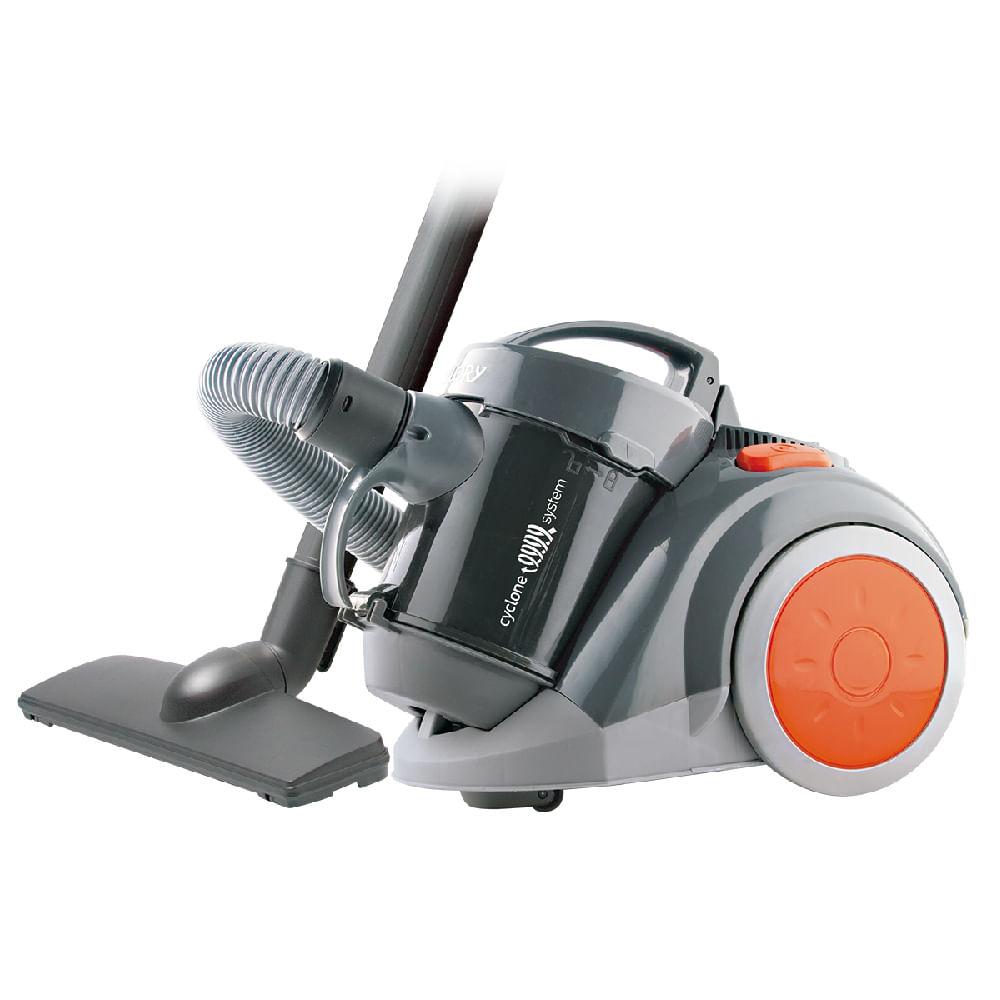 aspirador-de-po-cyclone-220v-gre29460-220-1