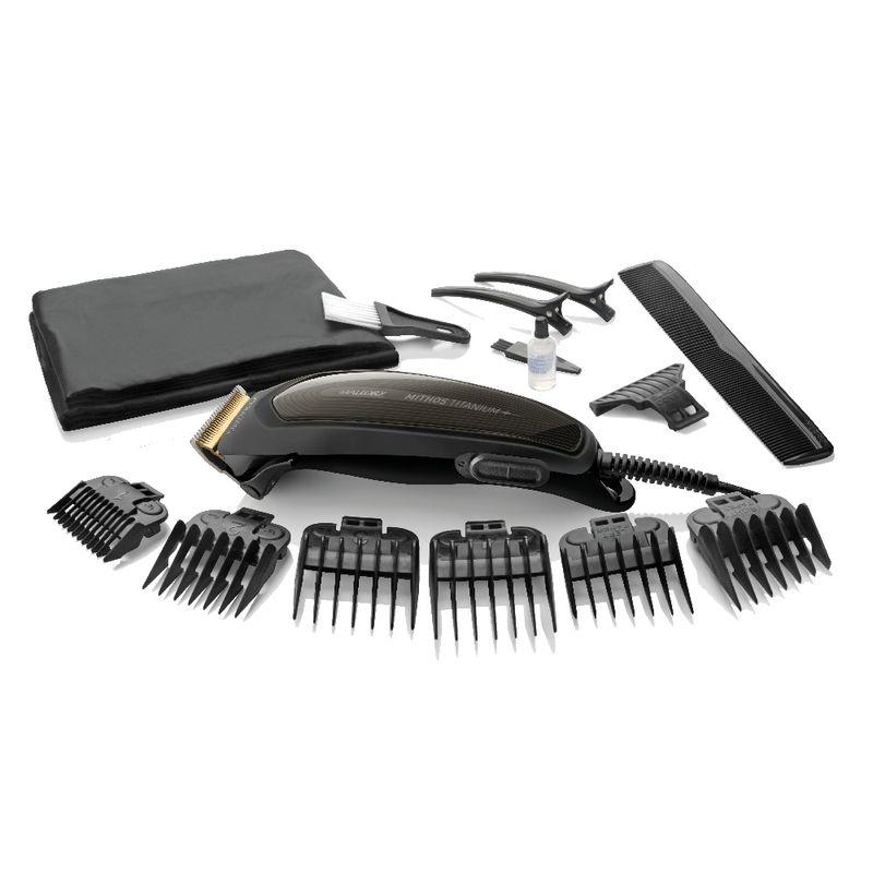 cortador-de-cabelo-mithos-titanum-220v-60hz-gre29469-220-1