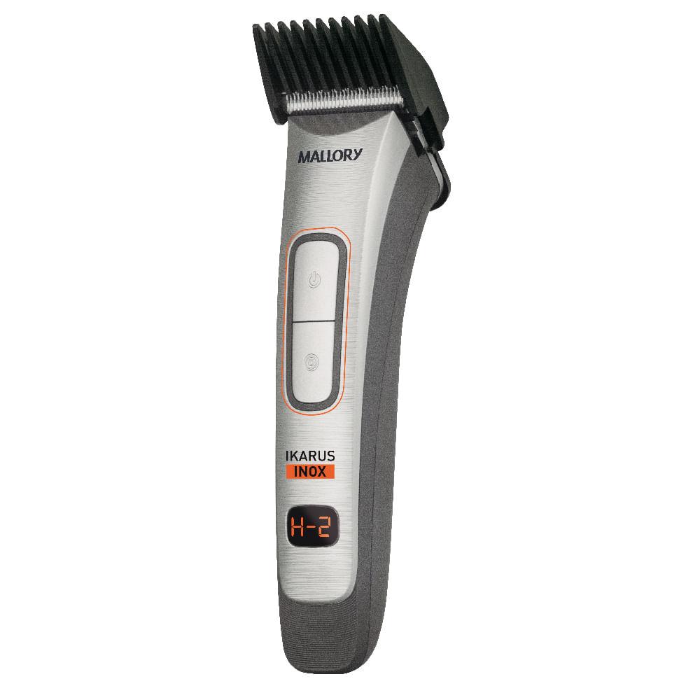 cortador-de-cabelo-ikarus-inox-bivolt-gre29470-1